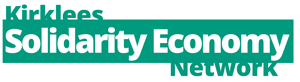Kirklees Solidarity Economy Network logo