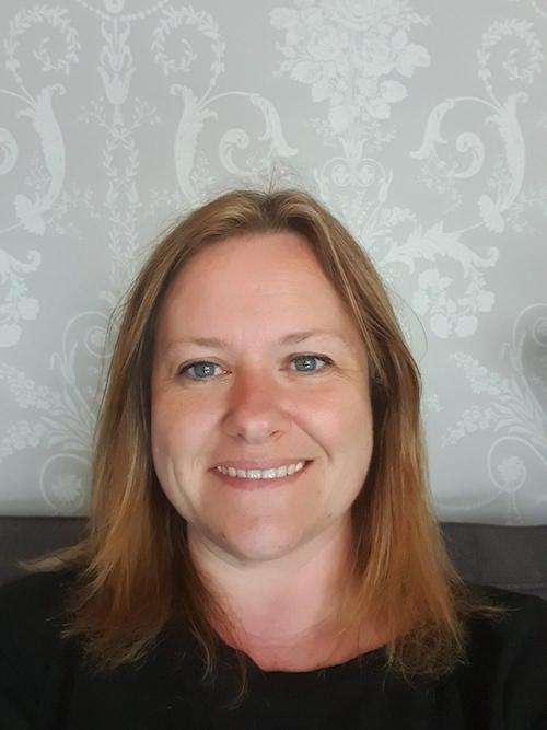Elizabeth Hendry Care Cooperative