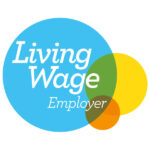 Living Wage Foundation Employer logo